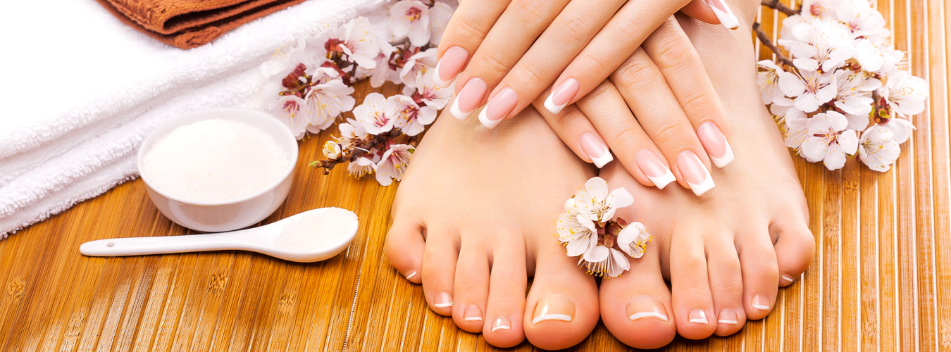 Bella Lifestyle Nail Salon and Spa | Nail salon 78256 | Nail salon in La Cantera San Antonio 78256